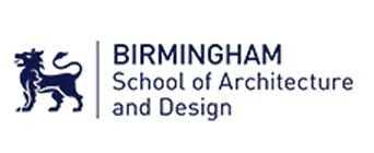 The+passion+of+architects+and+designers+at+BCU%27s+School+of+Architecture+%26+Design+(BSoAD)