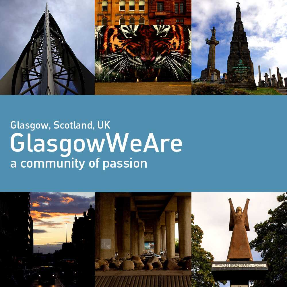 Glasgow+-++A+wonderful+city+with+a+great+mix+of+modern+architecture+and+historic+builds