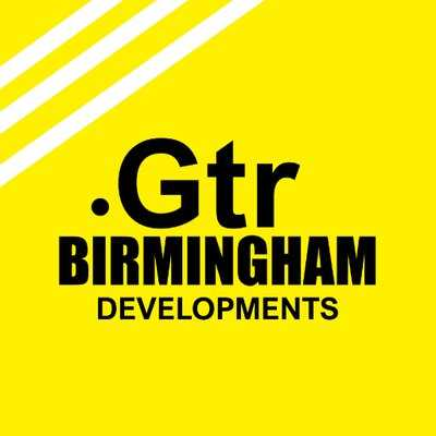 Introducing+Greater+Birmingham+Developments+-+Construction+with+Community
