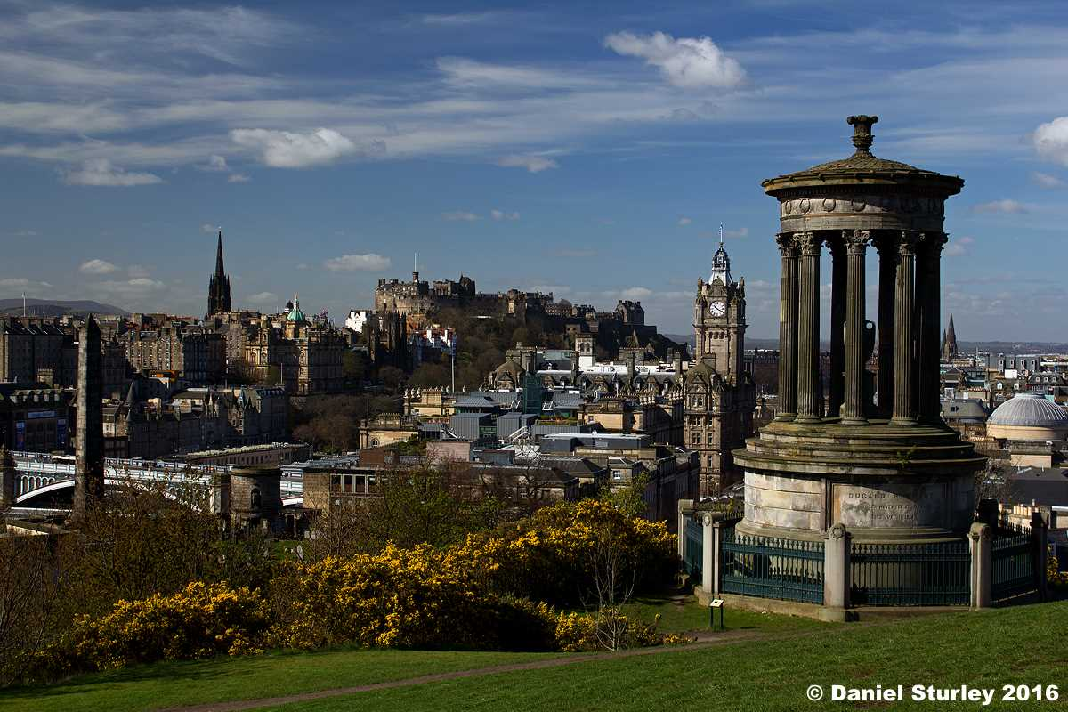 Edinburgh+-+A+wonderful+city+with+a+great+mix+of+modern+architecture+and+historic+builds