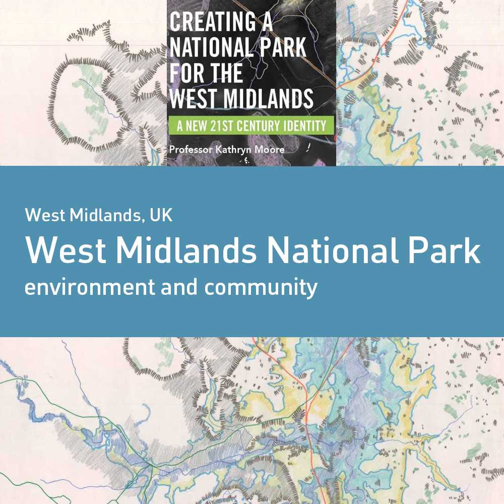 WestMidlands_NationalPark_Feature_Badge2.jpg